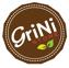 GriNi Store, la respuesta al mercado