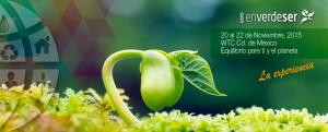 En Verde Ser 2015