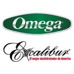omega-1
